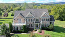 Photo of 35669 Kelsey Hill COURT, Round Hill, VA 20141 (MLS # VALO419852)