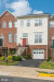 Photo of 692 Mcleary SQUARE SE, Leesburg, VA 20175 (MLS # VALO421046)