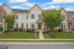 Photo of 25093 Balcombe TERRACE, Chantilly, VA 20152 (MLS # VALO421316)
