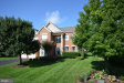 Photo of 107 Roy COURT SE, Leesburg, VA 20175 (MLS # VALO421354)