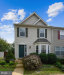 Photo of 821 Vanderbilt TERRACE SE, Leesburg, VA 20175 (MLS # VALO421572)