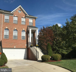 Photo of 43086 Shadow TERRACE, Leesburg, VA 20176 (MLS # VALO424052)