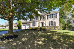 Photo of 1802 Woods Edge DRIVE NE, Leesburg, VA 20176 (MLS # VALO424726)