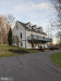 Photo of 20919 Watermill ROAD, Purcellville, VA 20132 (MLS # VALO425152)
