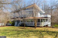 Photo of 559 Covered Bridge DRIVE, Madison, VA 22727 (MLS # VAMA107558)