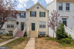Photo of 10210 Magnolia Grove DRIVE, Manassas, VA 20110 (MLS # VAMN137932)