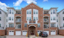 Photo of 9202 Charleston DRIVE, Unit 205, Manassas, VA 20110 (MLS # VAMN138726)