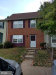Photo of 8525 Englewood COURT, Manassas Park, VA 20111 (MLS # VAMP113408)