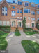 Photo of 9505 Walker WAY, Manassas Park, VA 20111 (MLS # VAMP113486)