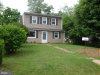 Photo of 123 Cabbel DRIVE, Manassas Park, VA 20111 (MLS # VAMP113518)