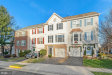 Photo of 9403 Black Hawk COURT, Manassas Park, VA 20111 (MLS # VAMP113534)