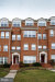 Photo of 9622 Wigfall WAY, Manassas Park, VA 20111 (MLS # VAMP113538)