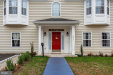 Photo of 141 Manassas DRIVE, Manassas Park, VA 20111 (MLS # VAMP113576)