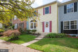 Photo of 8501 White Pine DRIVE, Manassas Park, VA 20111 (MLS # VAMP114306)