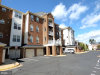 Photo of 9724 Holmes PLACE, Unit 205, Manassas Park, VA 20111 (MLS # VAMP114328)
