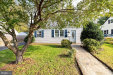Photo of 134 Evans STREET, Manassas Park, VA 20111 (MLS # VAMP114340)