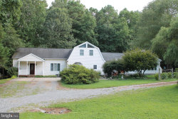 Photo of 64 Shellfield DRIVE, Heathsville, VA 22473 (MLS # VANV101088)
