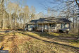 Photo of 21043 Gum Tree ROAD, Orange, VA 22960 (MLS # VAOR117358)