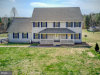 Photo of 19140 Mountain Track ROAD, Orange, VA 22960 (MLS # VAOR117372)