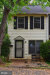 Photo of 221 Harper DRIVE, Orange, VA 22960 (MLS # VAOR133776)