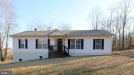 Photo of 14276 Miller ROAD, Orange, VA 22960 (MLS # VAOR136506)
