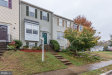 Photo of 15154 Wentwood LANE, Woodbridge, VA 22191 (MLS # VAPW100716)