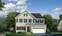 Photo of 005 Carriage Ford ROAD, Nokesville, VA 20181 (MLS # VAPW101300)