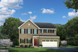Photo of 001 Carriage Ford ROAD, Nokesville, VA 20181 (MLS # VAPW101304)