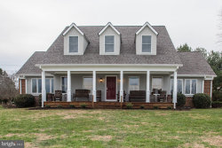 Photo of 13790 Carriage Ford Rd. ROAD, Nokesville, VA 20181 (MLS # VAPW123102)