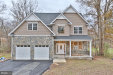 Photo of 15607 Thoroughfare ROAD, Gainesville, VA 20155 (MLS # VAPW201110)