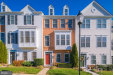 Photo of 14729 Potomac Branch DRIVE, Woodbridge, VA 22191 (MLS # VAPW266944)