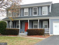 Photo of 14329 Rehfield COURT, Woodbridge, VA 22193 (MLS # VAPW266948)