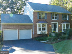 Photo of 3188 Rivanna COURT, Woodbridge, VA 22192 (MLS # VAPW266962)