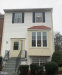 Photo of 7664 Helmsdale PLACE, Manassas, VA 20109 (MLS # VAPW321964)