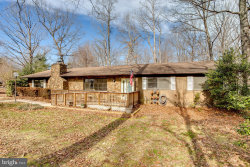 Photo of 13429 Bristow ROAD, Nokesville, VA 20181 (MLS # VAPW390702)