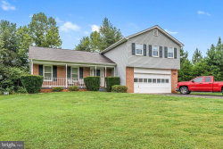 Photo of 12971 Old Church ROAD, Nokesville, VA 20181 (MLS # VAPW398524)