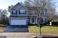 Photo of 10524 Winged Elm CIRCLE, Manassas, VA 20110 (MLS # VAPW432026)