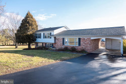 Photo of 11901 Cowne COURT, Nokesville, VA 20181 (MLS # VAPW432396)