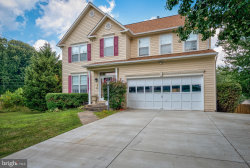 Photo of 13170 Opal LANE, Woodbridge, VA 22193 (MLS # VAPW432420)