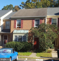 Photo of 3285 Corcyra COURT, Woodbridge, VA 22192 (MLS # VAPW432536)