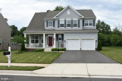 Photo of 5208 Aetna Springs ROAD, Woodbridge, VA 22193 (MLS # VAPW432578)