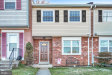 Photo of 14831 Cherrydale DRIVE, Dale City, VA 22193 (MLS # VAPW449224)