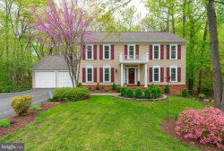 Photo of 3226 Darden DRIVE, Woodbridge, VA 22192 (MLS # VAPW449912)