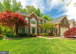 Photo of 16510 Hayes LANE, Woodbridge, VA 22191 (MLS # VAPW463226)