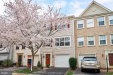 Photo of 6933 Traditions TRAIL, Gainesville, VA 20155 (MLS # VAPW463572)