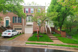 Photo of 12154 Abbey Glen COURT, Woodbridge, VA 22192 (MLS # VAPW464144)