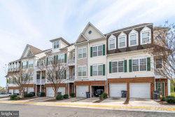 Photo of 13909 Hollow Wind WAY, Unit 9, Woodbridge, VA 22191 (MLS # VAPW464748)