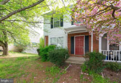 Photo of 15041 Catalpa COURT, Woodbridge, VA 22193 (MLS # VAPW464872)
