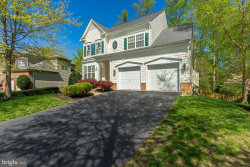 Photo of 1788 Paducah COURT, Woodbridge, VA 22191 (MLS # VAPW464960)
