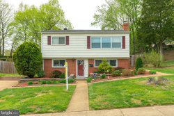 Photo of 14326 Ferndale ROAD, Woodbridge, VA 22193 (MLS # VAPW465114)